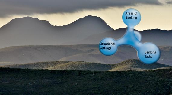 img_570_314_portfolio_banking_finance